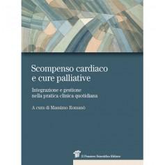 Scompenso Cardiaco e Cure Palliative di Romano'