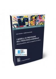 i modelli di previsione dell'insolvenza aziendale