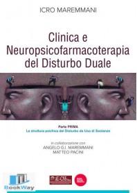 clinica e neuropsicofarmacoterapia del disturbo duale