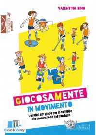 giocosamente in movimento