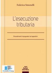 L'ESECUZIONE TRIBUTARIA