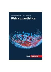 Fisica Quantistica di Forte