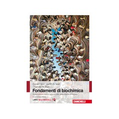 Fondamenti di Biochimica di Voet, Voet, Pratt