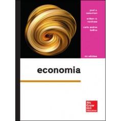 Economia di Samuelson, Nordhaus, Bollino