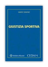 Giustizia Sportiva di Sanino