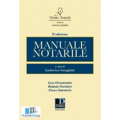 manuale notarile