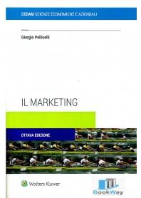 marketing (il)