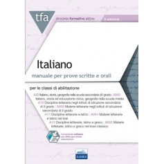 TFA Italiano T27