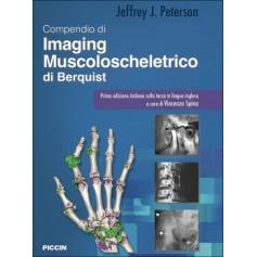 Imaging Muscoloscheletrico di Berquist