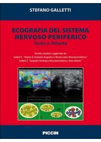 Ecografia del Sistema Nervoso Periferico di Galletti