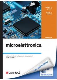 Microelettronica di C Jaeger, Blalock