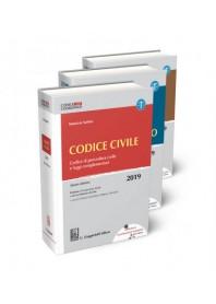 Offerte Codici Magistratura 2019 GIAPPICHELLI Civile, Penale, Amministrativo di Santise, Zunica