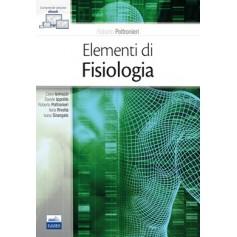 Elementi di Fisiologia di Poltronieri