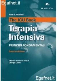 Terapia Intensiva di Paul L. Marino