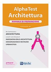 Alpha Test Architettura Manuale