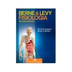 Fisiologia di Berne e Levy di Koeppen, Stanton