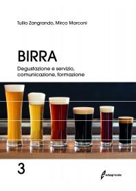 Birra 3 di Marconi, Zangrando