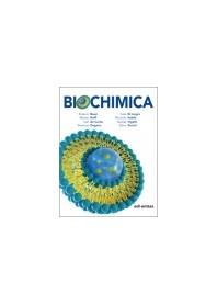 Biochimica di Bassi, Boffi, De Curtis, Degano, Di Liegro, Ientile, Vigetti, Zocchi