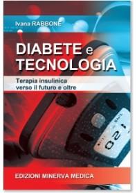 Diabete e Tecnologia di Rabbone
