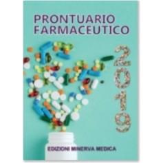 Prontuario Farmaceutico 2019