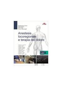 Anestesia Locoregionale e Terapia del Dolore di Fusco, Blanco, Tran, Marinangeli