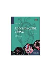 Ecocardiografia Clinica di Otto