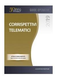 Corrispettivi Telematici di Centro Studi Fiscali