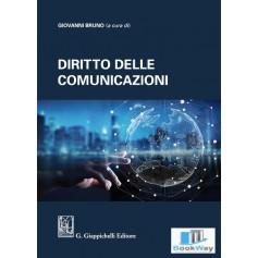 diritto delle comunicazioni