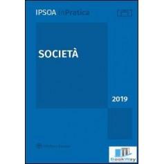 societa' 2019