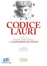 codice lauri