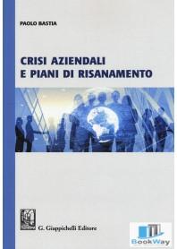crisi aziendali e piani di risanamento