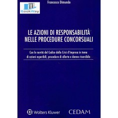 abilita' nelle procedure concorsuali