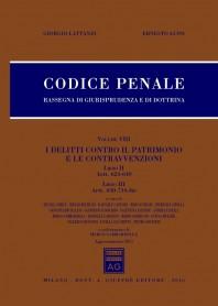 Codice Penale di Gambardella