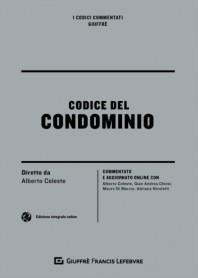 Codice del Condominio di Celeste