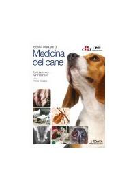 Bsava Manuale di Medicina del Cane di Hutchinson, Robinson