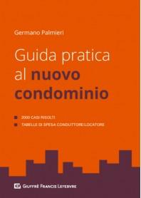 Guida Pratica al Nuovo Condominio di Palmieri