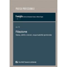 Filiazione di Fasano, Figone
