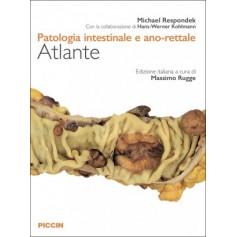 Patologia Intestinale e Ano-Rettale Atlante di Respondek
