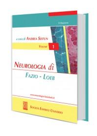 Neurologia di Fazio Loeb di Seitun