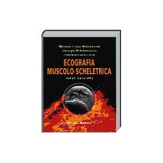 Ecografia Muscolo-Scheletrica di Holsbeeck, Introcaso