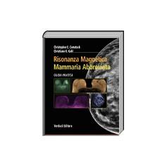 Risonanza Magnetica Mammaria Abbreviata di Comstock, Kuhl