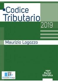 codice tributario 2019