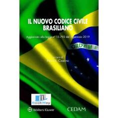 nuovo codice civile brasiliano
