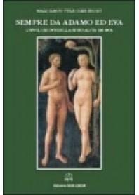 Sempre da Adamo ed Eva. L'evoluzione della sessualità umana di Potts