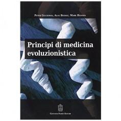 Principi di medicina evoluzionistica di Glickman