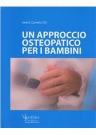 Un approccio osteopatico per i bambini di Carreiro