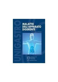 Malattie dell'Apparato Digerente di Unigastro