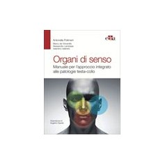 Organi di Senso di Polimeni, De Vincentiis, Lambiase, Valentini