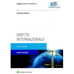 diritto internazionale