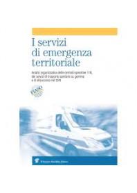 I Servizi di Emergenza Territoriale di Laboratorio FIASO